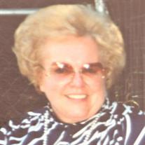 Emily A. Zamachaj