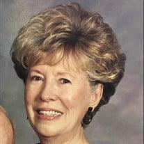 Betty Weining