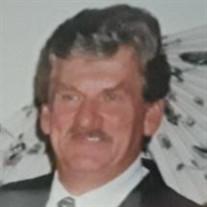 Daniel Michael Whelan