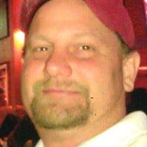 Stanley Brett Myers
