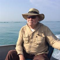 Donald A. Schill