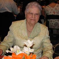 Ruth H. Lollar