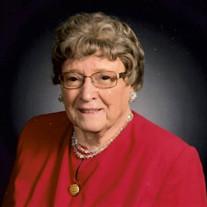 Diana Vittetoe