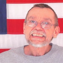 Dennis M. Weese