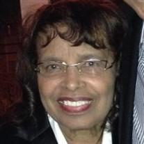 Ms.  Lorine  Ladet