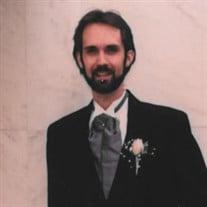 Philip Larry Yarbrough Jr.