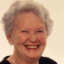 Lorna Fuss
