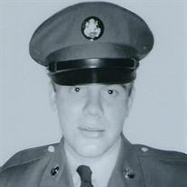 Philip C. Romig