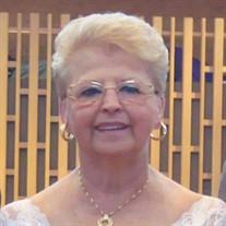 Joann A.  Bielinski