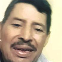 Felipe Lopez Lara