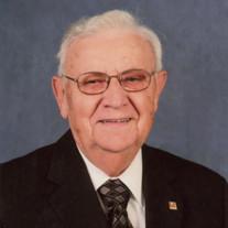 Ray E. Ramser