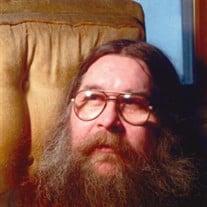 Douglas S. Yambor