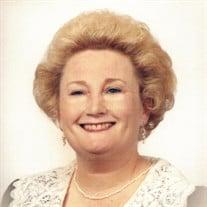 Joyce Ann Wade
