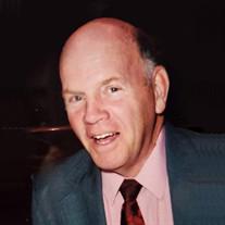Richard G. Deever