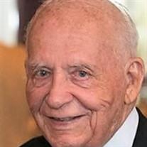 Thomas E. Ralph