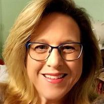 Linda Gail Gustin
