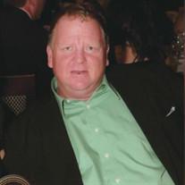 Bobby Joe Dickinson