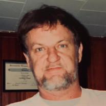 David E.  Hollars