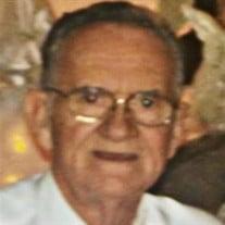 Freddie Leon Minton Sr.