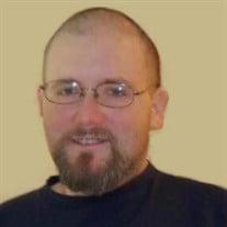 James  Lee Trousdale  Jr.