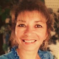 Christina Seaberg