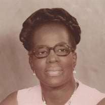 Mrs.  Bessie L.  Smith