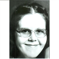 """Belinda H. """"Linda"""" Evans-Gross"""