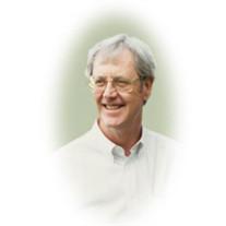 Robert Larry Kirk