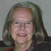 Lynn Ellen Heidinger-Brown