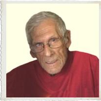 Mr. Stanley Clarence Kowalczk
