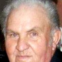 Thomas J. Hebert