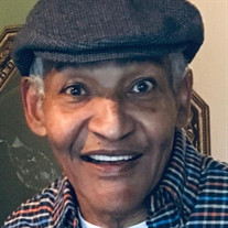 Mr. Ernest Bihm Jr.