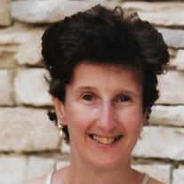 Dianne M. Starkey