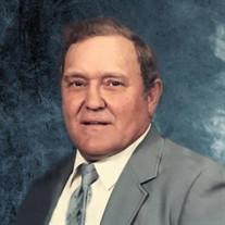 Worley G. Fields