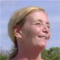 Rita M. McCoy