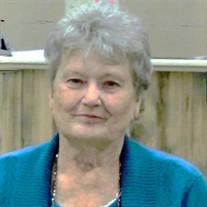 Mary B. Lloyd