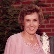 Carolyn E. Prewitt
