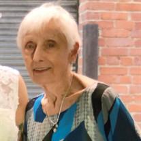 Lois J. Fitzer