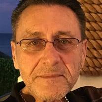 Alfred Burgagni