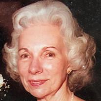 Helen Stanley Ferrell