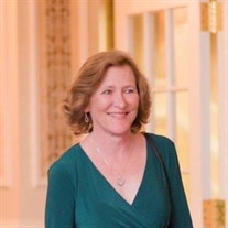 Denise Lynn Hampton