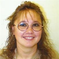 Karen L. Bates