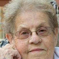 Mrs. Carole L. Flater