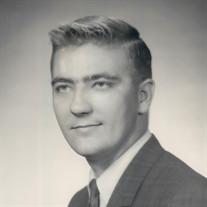 D. D. Young Jr.