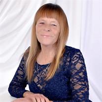 Deborah L Brady