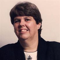 Nicole  Diane Dixon
