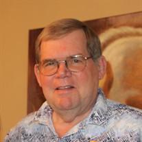 Clifford  Lynn  Murphy