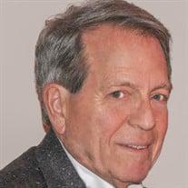 Frank Benton Gray MD