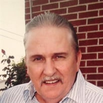 Daniel  Wayne  Carter