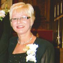 JoHanna Boyle